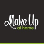 make-up-at-home