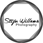 Stijn Willems Photography