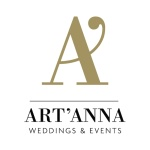 Art'Anna Weddings & Events